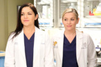<em>Grey&rsquo;s Anatomy</em> Recap: The First Time
