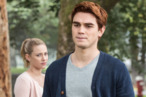 <em>Riverdale</em> Recap: To Catch a Booty Tutor