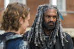 <em>The Walking Dead</em> Recap: Meet the Vulcans