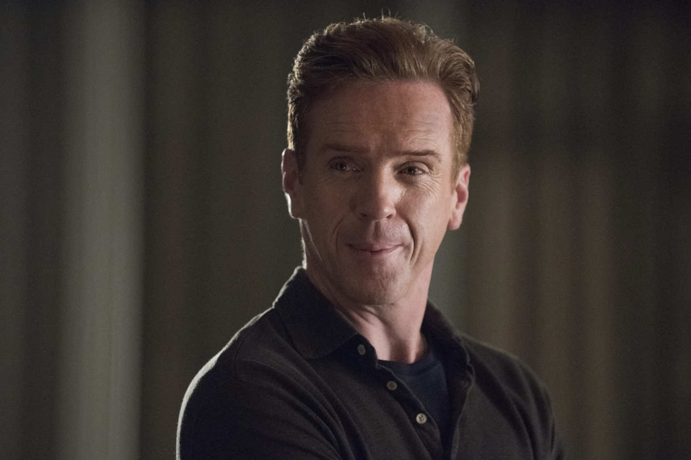 billions recap season episode risk management
