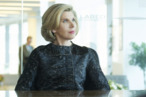 <em>The Good Fight</em> Series Premiere Recap: The Fall of Diane Lockhart
