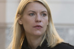 <i>Homeland</i> Recap: Hostage Situation