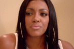<em>The Real Housewives of Atlanta</em> Recap: Rumor Has It