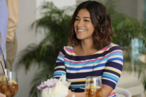 <em>Jane the Virgin</em> Recap: Reality Check
