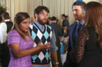 <em>The Mindy Project</em> Recap: Mindy the Rabbi