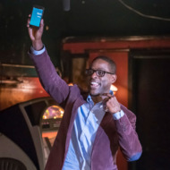 This Is Us Recap: The First