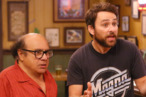 <em>It&rsquo;s Always Sunny in Philadelphia</em> Recap: Just Another Day at the Bar