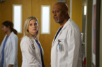 <em>Grey&rsquo;s Anatomy</em> Recap: All Stirred Up