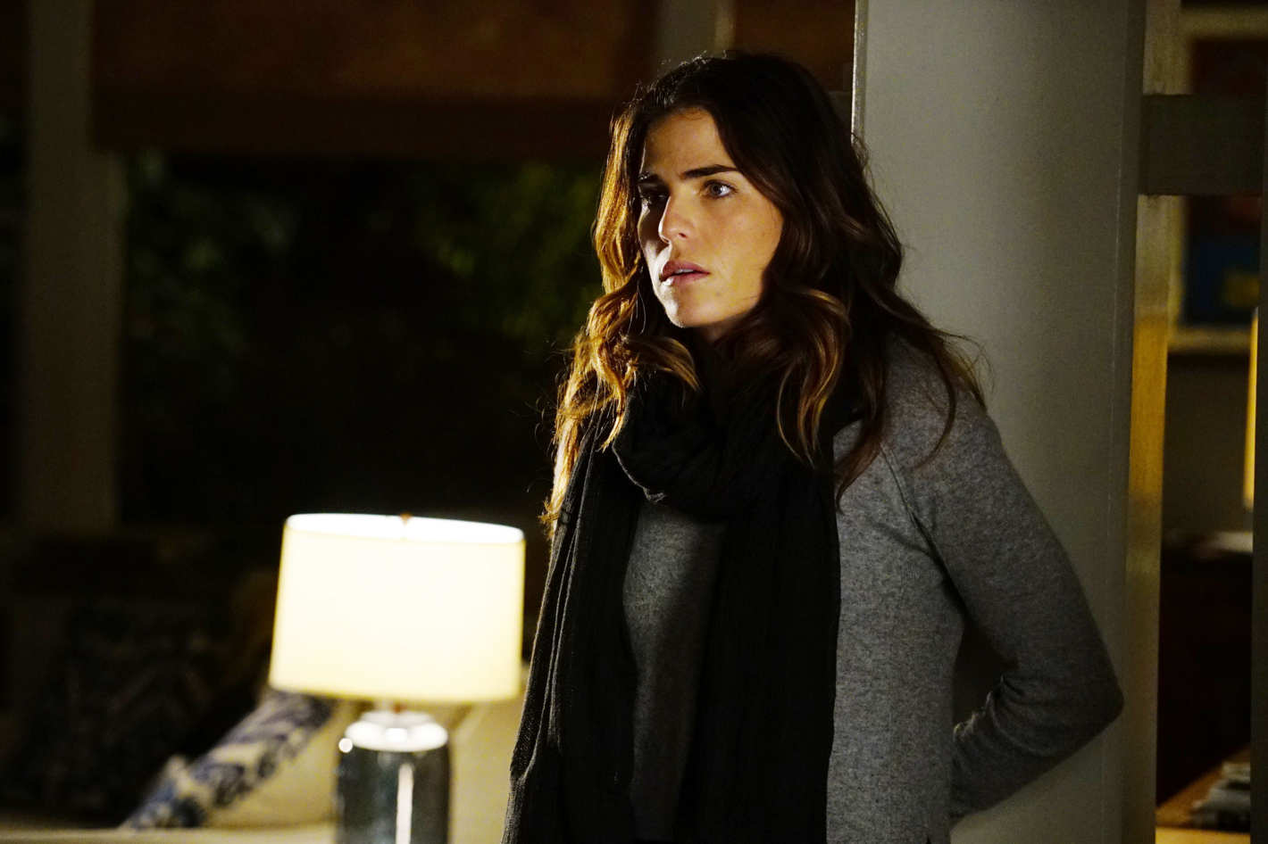 How To Get Away With Murder Season Finale Recap: Who Killed Wes?