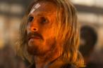 <em>The Walking Dead</em> Recap: Welcome Home, Haircut