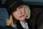 <em>Bates Motel</em> Recap: The Caretaker