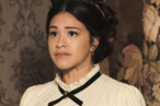 <em>Jane the Virgin</em> Recap: Monte Carlo Night