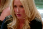 <em>The Real Housewives of Beverly Hills</em> Recap: Queen and Sober