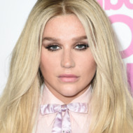 Image Kesha Loses But Any other Large Prison Hurdle Towards Dr. Luke Kesha Loses But Any other Large Prison Hurdle Towards Dr. Luke 21 kesha