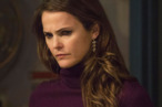 <em>The Americans</em> Recap: The Family Business
