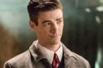 <em>The Flash</em> Recap: Super Friends