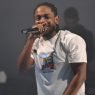 Image Kendrick Lamar Is Again With a New Unmarried, 'The Middle Phase four' Kendrick Lamar Is Again With a New Unmarried, 'The Middle Phase four' 23 kendrick lamar2