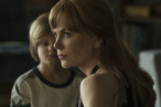 <em>Big Little Lies</em> Recap: Game, Set, Match