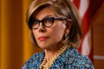 <em>The Good Fight</em> Recap: More Than You Can Chew
