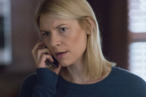 <em>Homeland</em> Recap: Family Ties