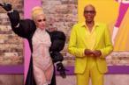 <em>RuPaul&rsquo;s Drag Race</em> Season Premiere Recap: Spring Queening