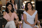 <i>Jane the Virgin</i> Recap: Flirt Alert