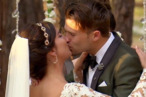 <em>Vanderpump Rules</em> Season-Finale Recap: Along for the Bride