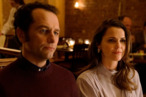 <em>The Americans</em> Recap: What&rsquo;s Best for the Country