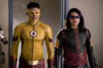 <em>The Flash</em> Recap: Magic Show