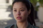 <em>The Fosters</em> Recap: A Road Trip Thing