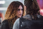 <em>The 100</em> Recap: Salvation Lies Within