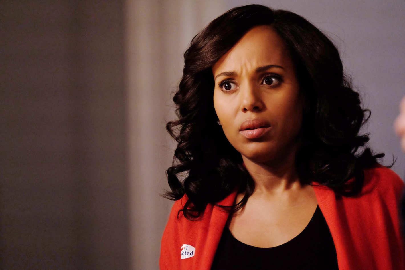 scandal recap season 6 episode 8 a stomach for blood