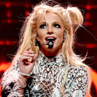 Image Israel's Hard work Celebration Strikes Election Because of Britney Spears Israel's Hard work Celebration Strikes Election Because of Britney Spears 05 britney spears