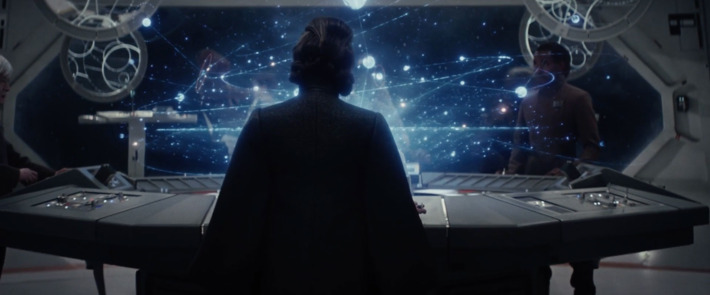 ARCHIVE: The Last Jedi Trailer(s) - 1 - Page 6 14-star-wars-008.nocrop.w710.h2147483647