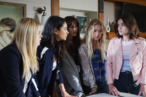 <em>Pretty Little Liars</em> Mid-Season Premiere Recap:<em></em> Don&rsquo;t Hate the Players