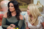 <em>The Real Housewives of Beverly Hills</em> Recap, Reunion Part 2: No Bunny Knows