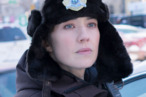 <em>Fargo</em> Season-Premiere Recap: Game Over
