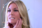 <em>The Real Housewives of New York City</em> Recap: Hag Harbor