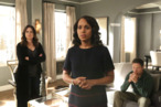 <em>Scandal</em> Recap: Thwack Revisited