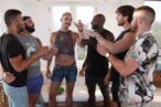 <i>Fire Island</i> Series Premiere Recap: The Boys of Summer