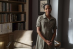 <em>American Crime</em> Recap: A Race to the Bottom