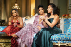 <em>The Real Housewives of Atlanta</em> Reunion Recap: Focus on the Truth
