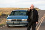 <em>Better Call Saul</em> Recap: Just for Kicks