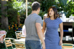 <em>Jane the Virgin</em> Recap: Chasing Waterfalls