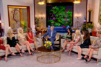 <em>The Real Housewives of Beverly Hills</em> Reunion Finale Recap: Xanax, Dude