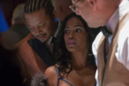 <em>Empire</em> Recap: The (Nia) Long Con