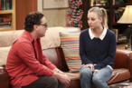<em>The Big Bang Theory</em> Recap: Job, Fair?