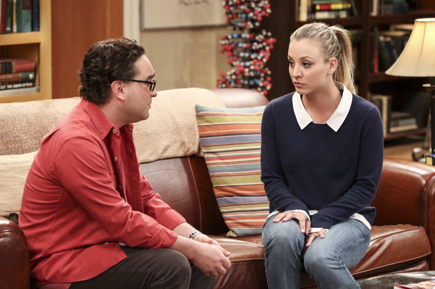 Funny big bang theory pictures 27 pics - Funny Big Bang Theory Pictures 27 Pics 28