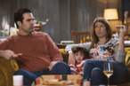 <em>Catastrophe</em> Season-Premiere Recap: The Bottom Line