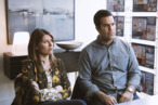 <em>Catastrophe</em> Recap: Bargaining Chips